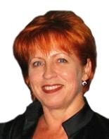 Nataliia Axak