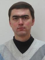 Oleksandr Bezsonov