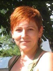 Nataliia Serdiuk