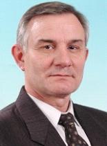 Корабльов Микола Михайлович