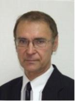 Руденко